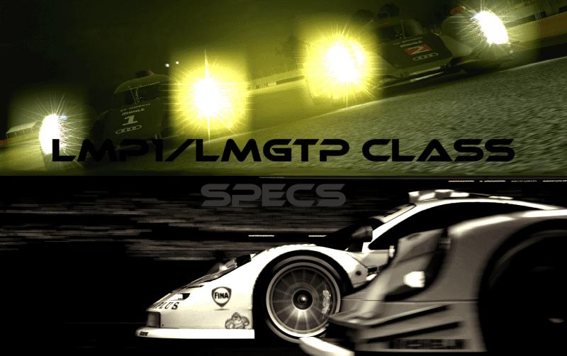 LMP1_LMGTP.png