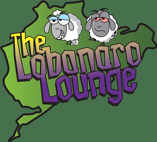 Lobanaro2019A.png