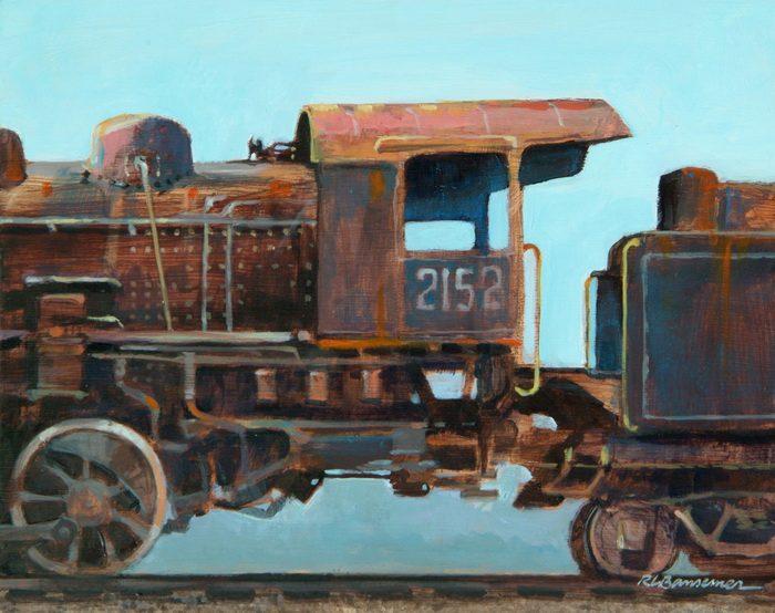 Locomotive-2152-.jpg