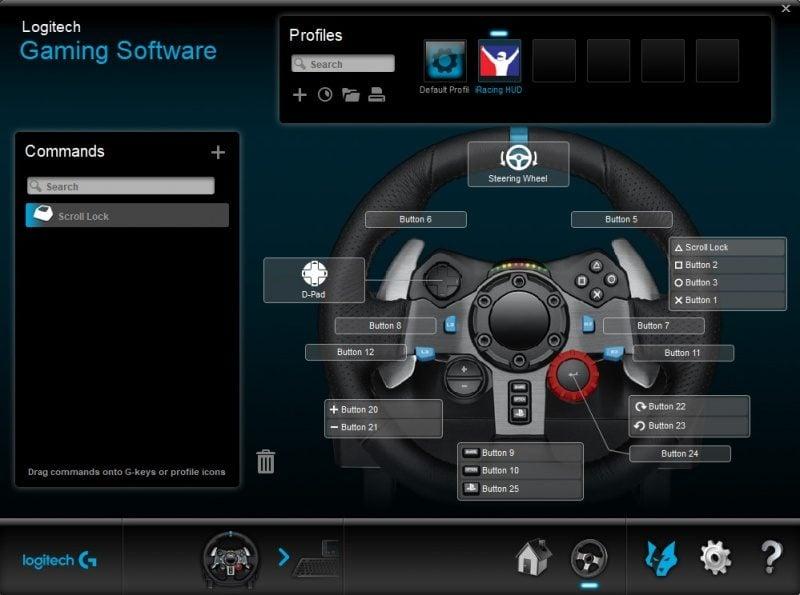 logitech-g29-g920-wheel-settings.jpg