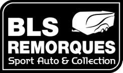 logo-bls-remorques-nb-plein-2.jpg