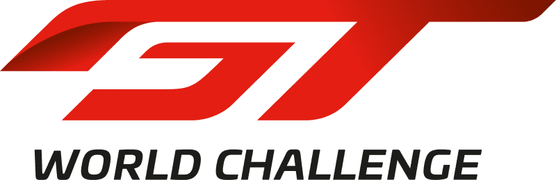 logo-gt-world-challenge.png
