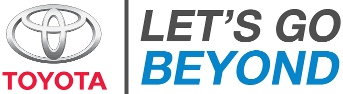 logo-toyota-lets-go-beyond-png-8.png