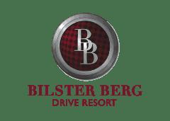 Logo_Bilster_Berg_Drive_Resort.svg.png