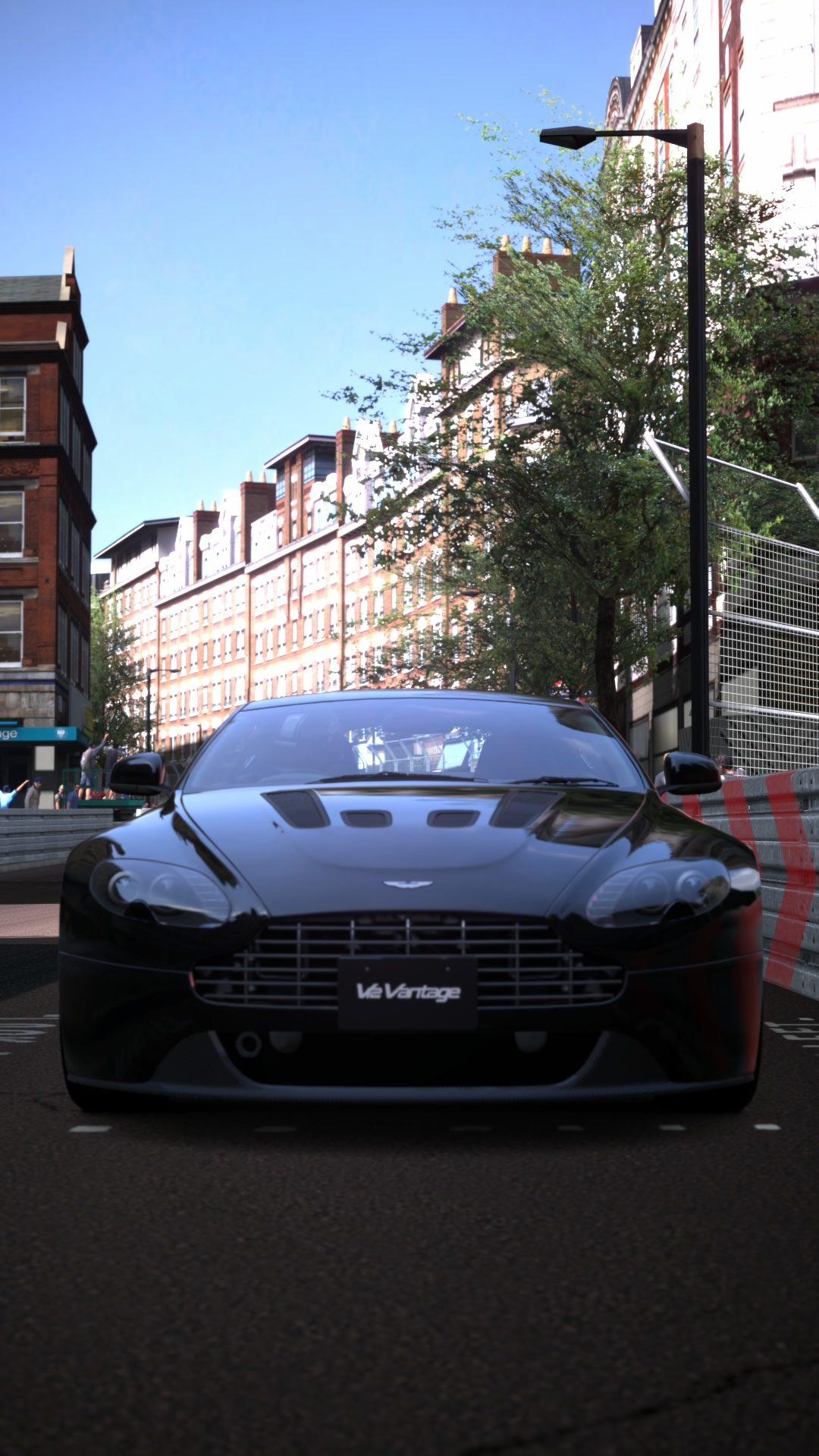 London_23.jpg