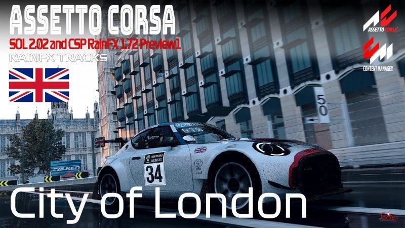 london_rainfx track bg.jpg