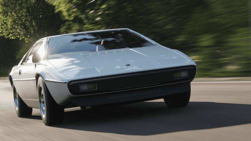 Lot Esprit(S1) 1977 3.png