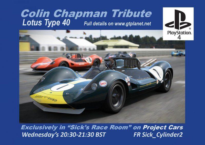 Lotus 40 Poster 2.jpg