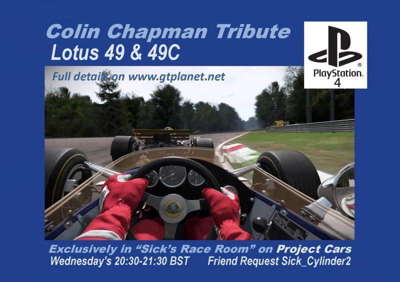 Lotus 49 Poster.jpg