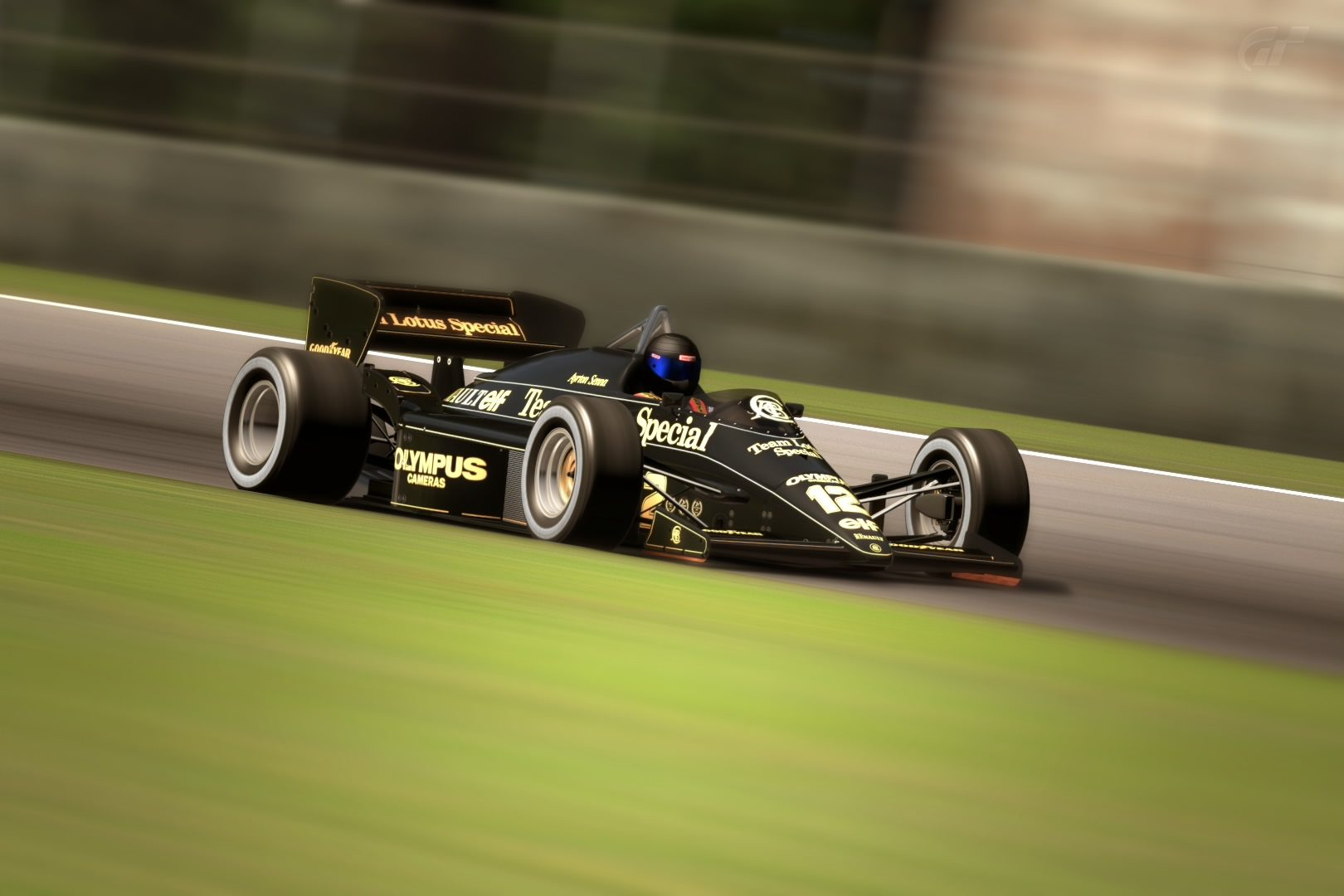 Lotus 97T '85 (Car).jpg
