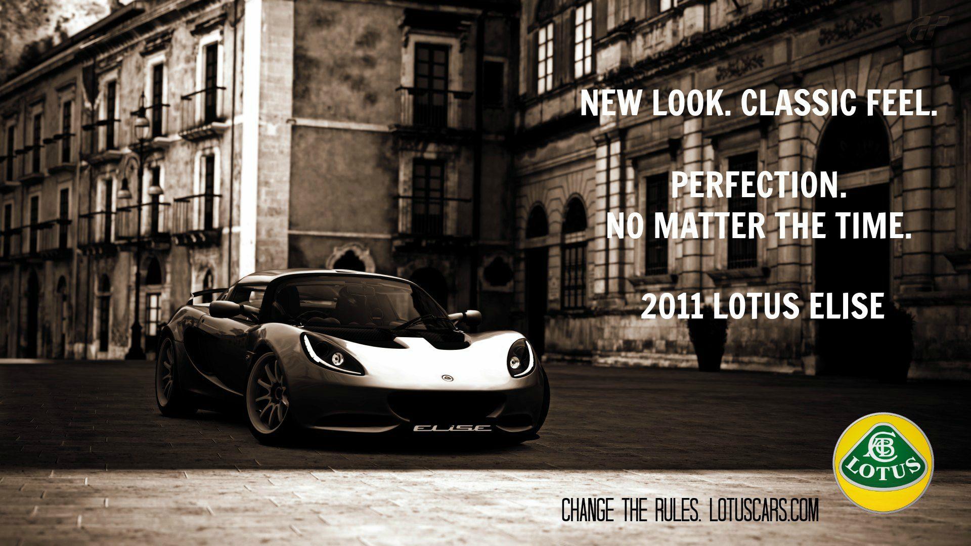 Lotus ad.jpg