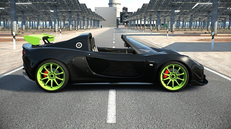 Lotus Elise 111R 1.jpg