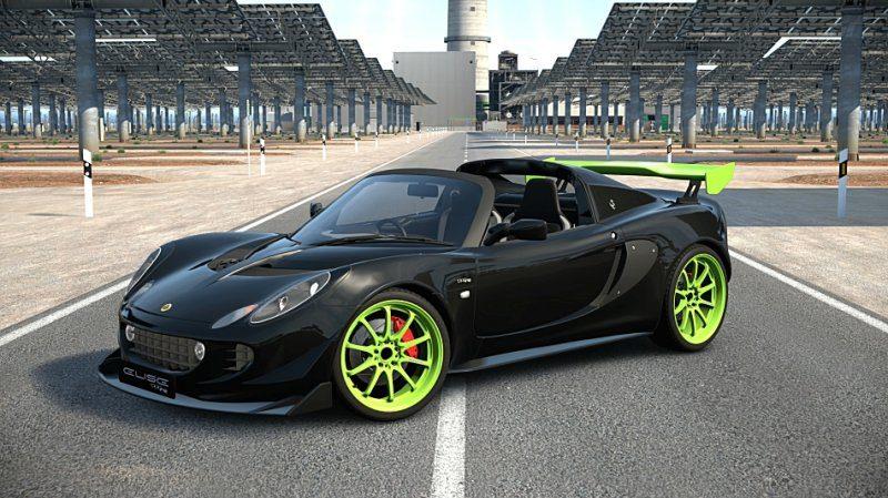 Lotus Elise 111R 2.jpg