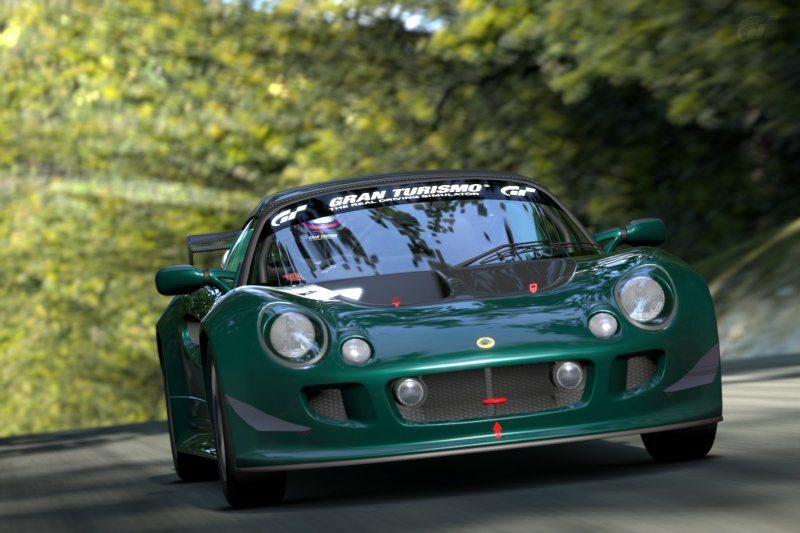 Lotus elise Race Car 96.jpg