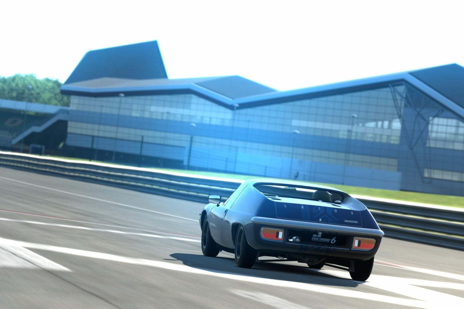 Lotus Europa S.2 15th Anniv Ed '68.jpg