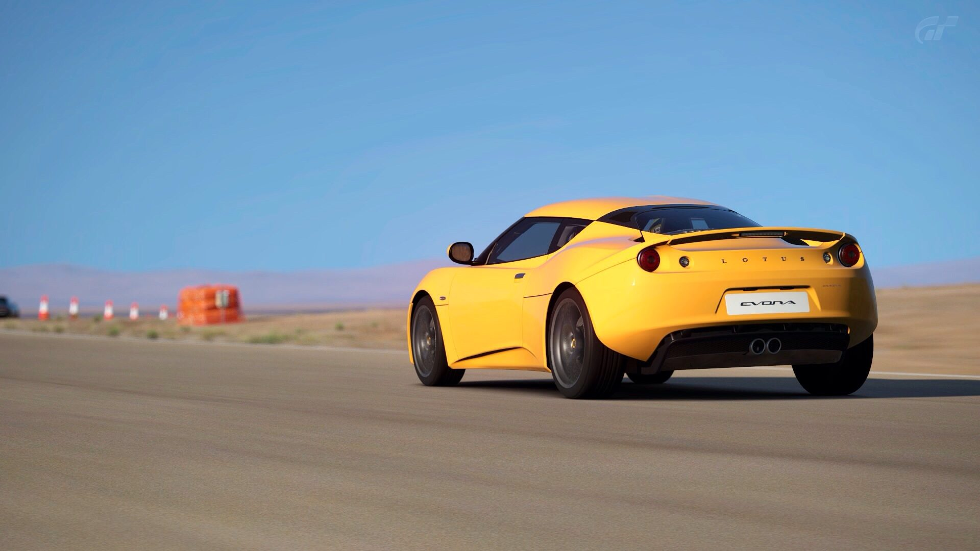 Lotus Evora Willow Streets (3).jpg