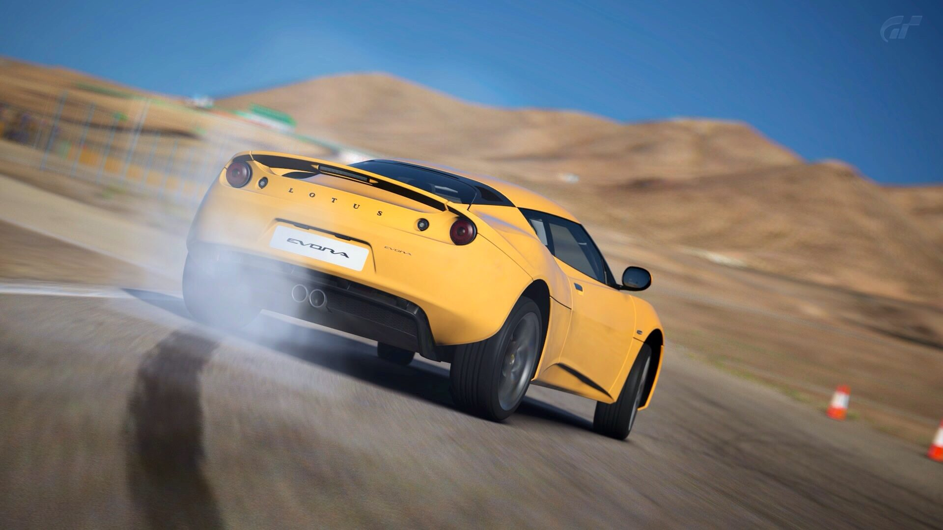 Lotus Evora Willow Streets (4).jpg