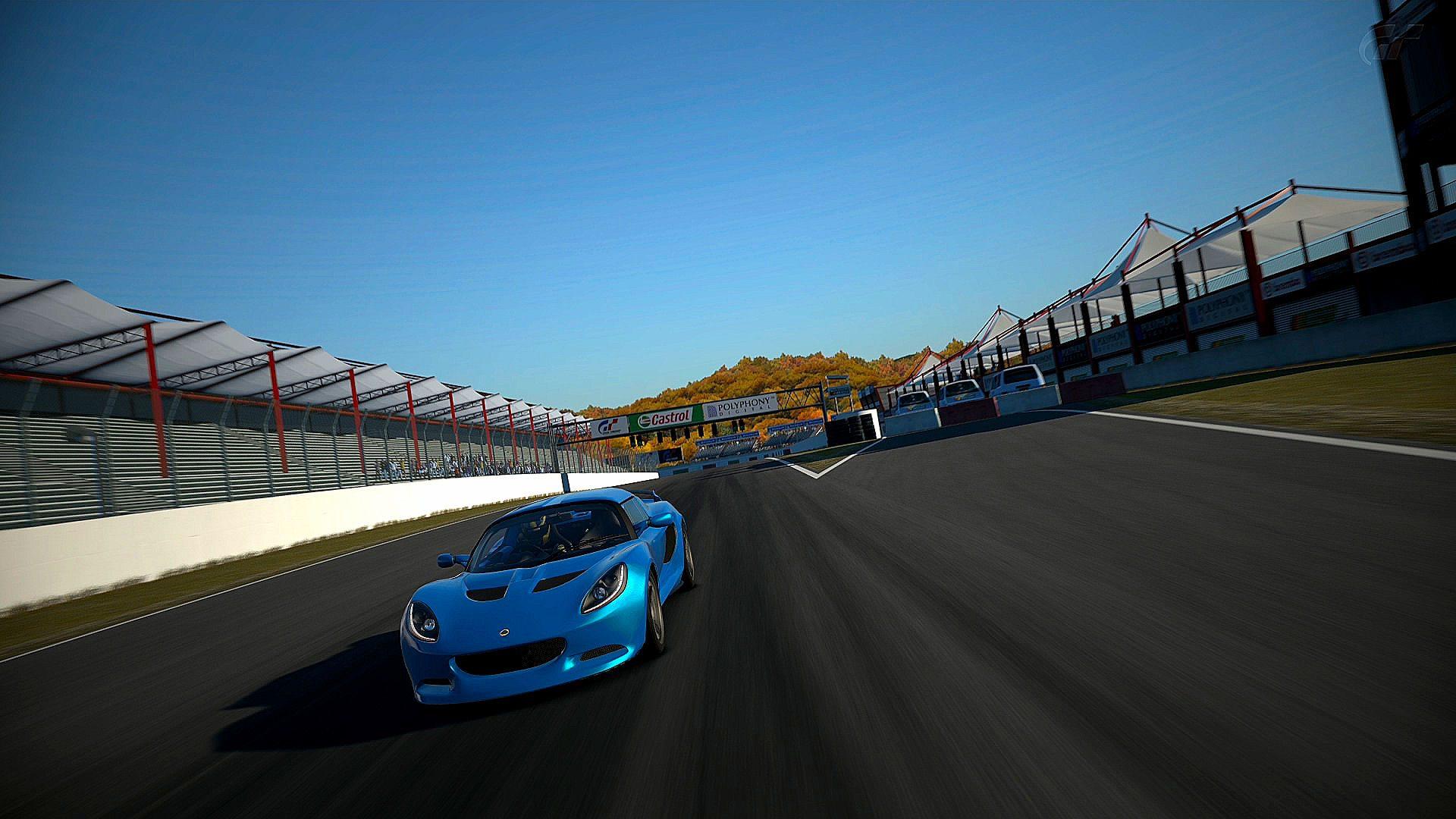Lotus Exige S Replica - Autumn Ring_1.jpg