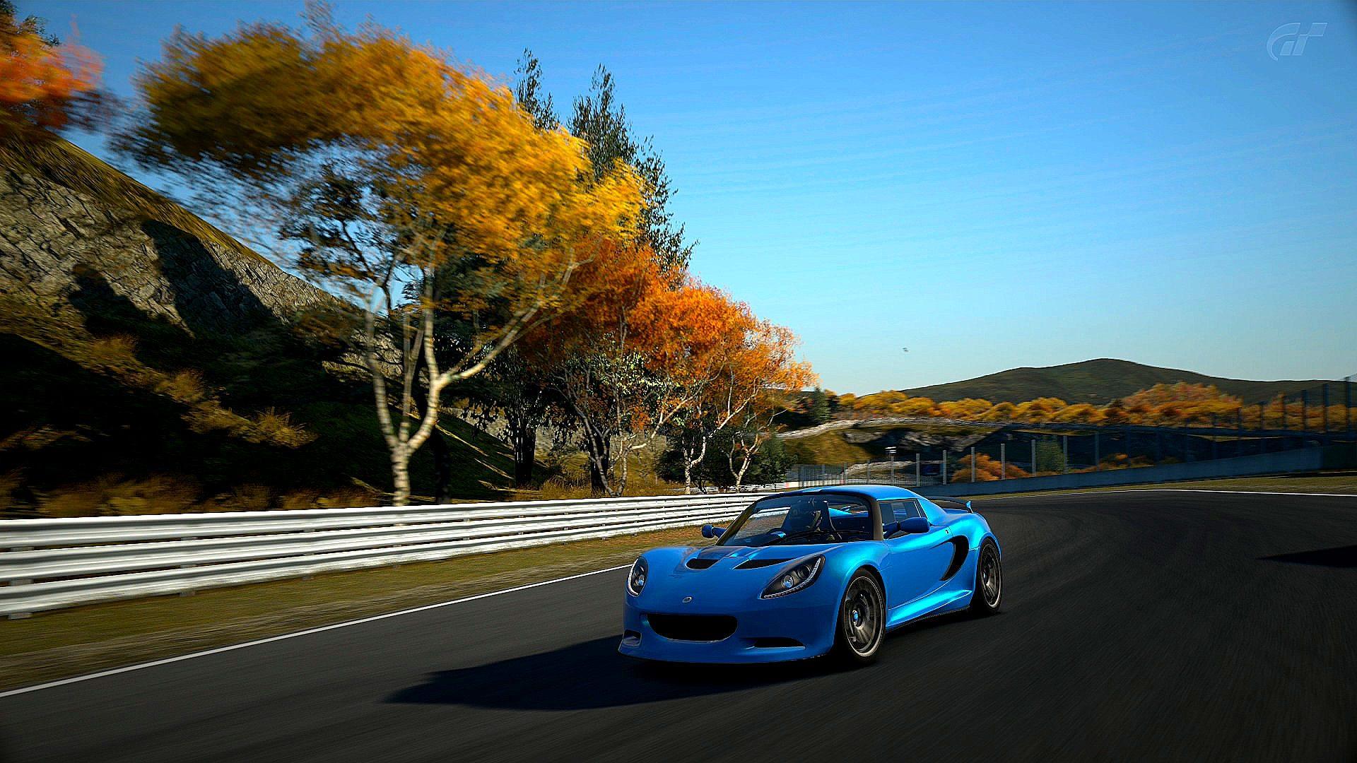 Lotus Exige S Replica - Autumn Ring_3.jpg