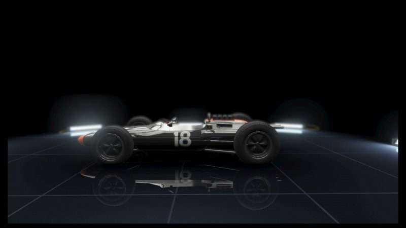 Lotus Type 25 Climax Black Orange #18.jpeg