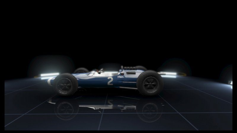 Lotus Type 25 Climax Blue White #2.jpeg