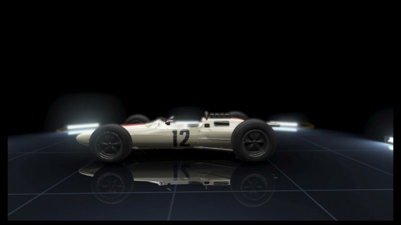 Lotus Type 25 Climax Cream Red #12.jpeg