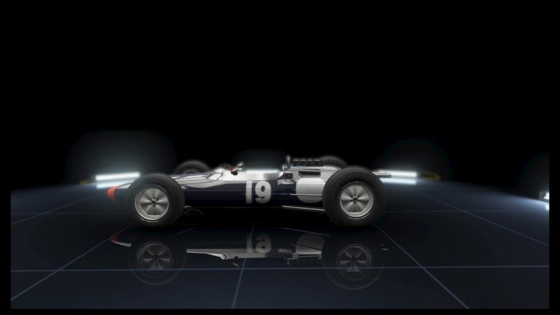 Lotus Type 25 Climax Darkblue Red #19.jpeg