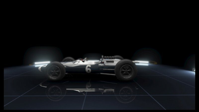 Lotus Type 25 Climax Darkblue White #6.jpeg