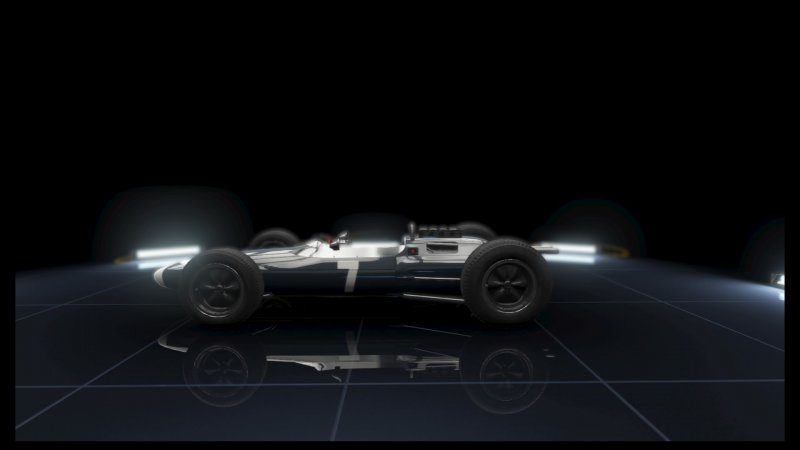Lotus Type 25 Climax Darkblue White #7.jpeg