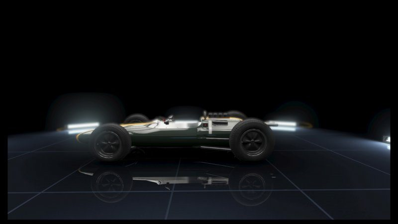 Lotus Type 25 Climax Darkgreen Gold #1.jpeg