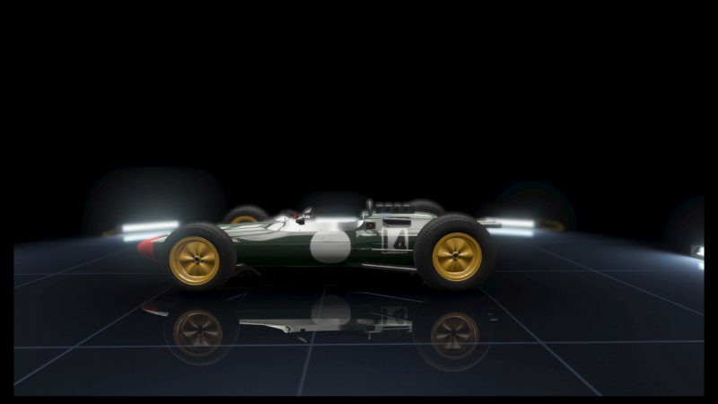 Lotus Type 25 Climax Darkgreen Orange #14.jpeg