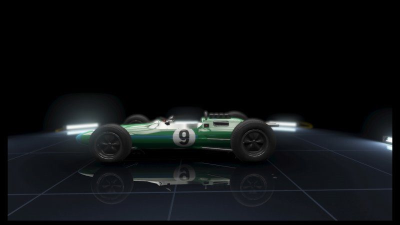 Lotus Type 25 Climax Green Blue #9.jpeg