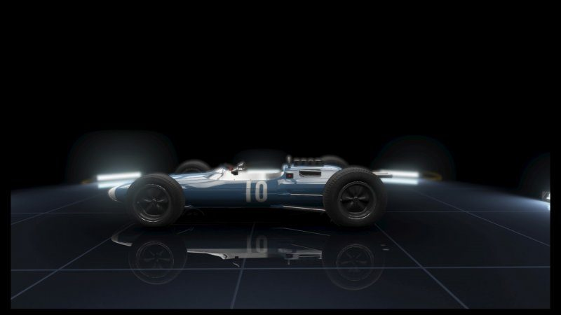 Lotus Type 25 Climax Lightblue White #10.jpeg