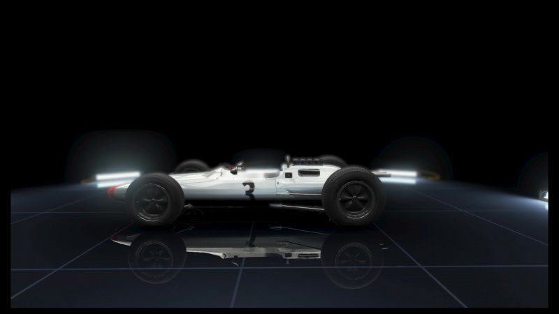 Lotus Type 25 Climax Silver Red #3.jpeg