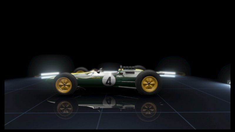 Lotus Type 25 Climax Team Lotus #4.jpeg