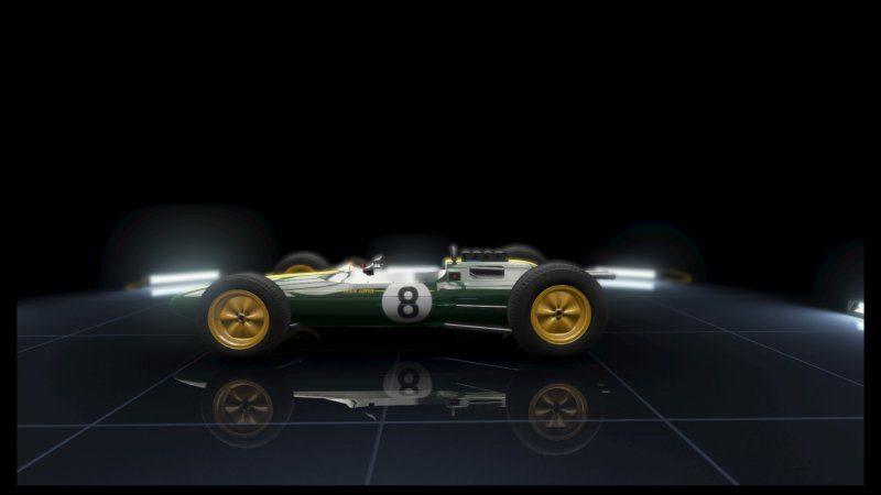 Lotus Type 25 Climax Team Lotus #8.jpeg
