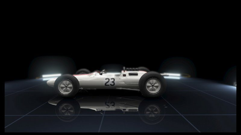 Lotus Type 25 Climax White Color Stripes #23.jpeg