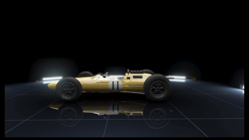 Lotus Type 25 Climax Yellow Black #11.jpeg