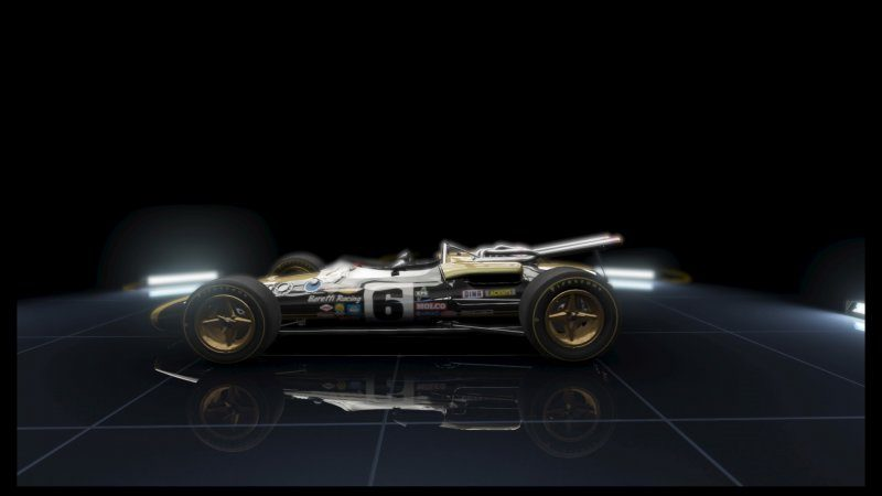 Lotus Type 38 Ford Baretti Racing #6.jpeg