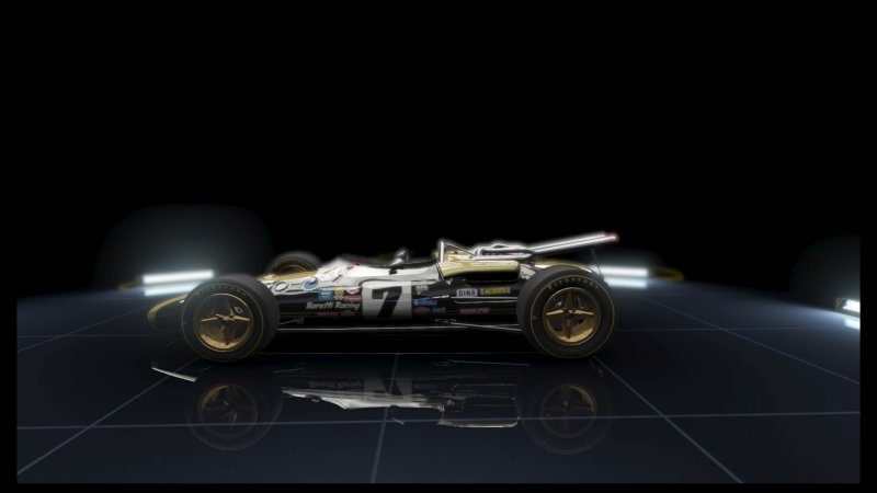Lotus Type 38 Ford Baretti Racing #7.jpeg