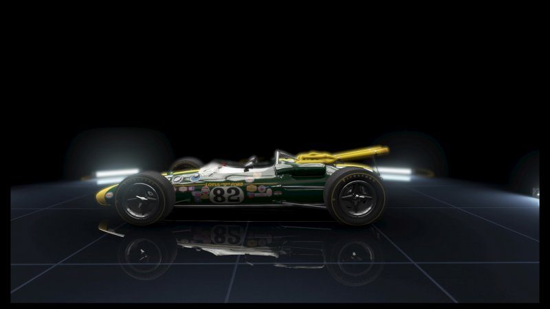 Lotus Type 38 Ford Team Lotus #82.jpeg