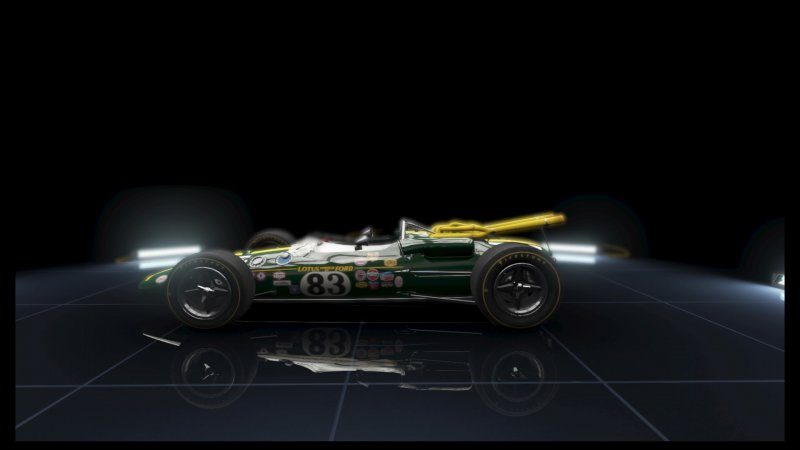Lotus Type 38 Ford Team Lotus #83.jpeg