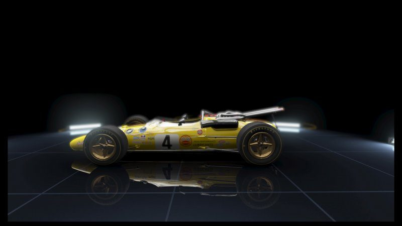 Lotus Type 38 Ford Team Lubrace #4.jpeg