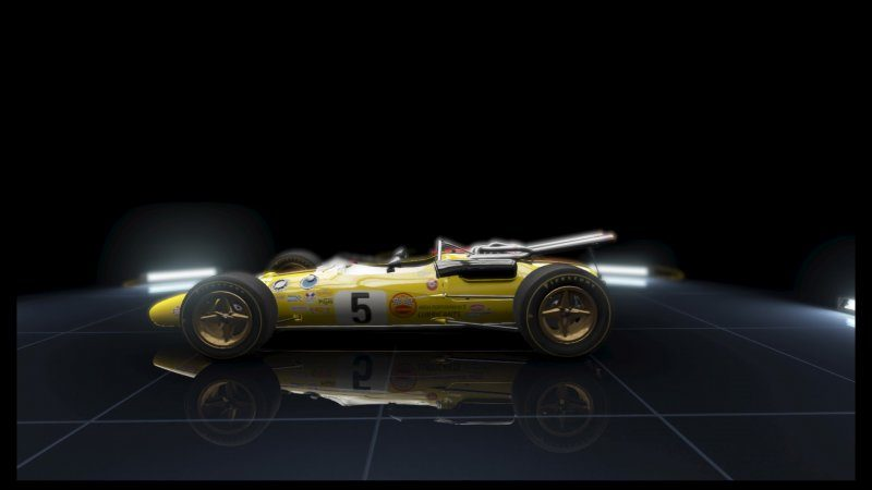 Lotus Type 38 Ford Team Lubrace #5.jpeg