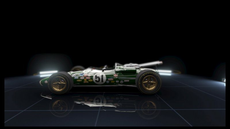 Lotus Type 38 Ford Team Viljoen Racing#51.jpeg