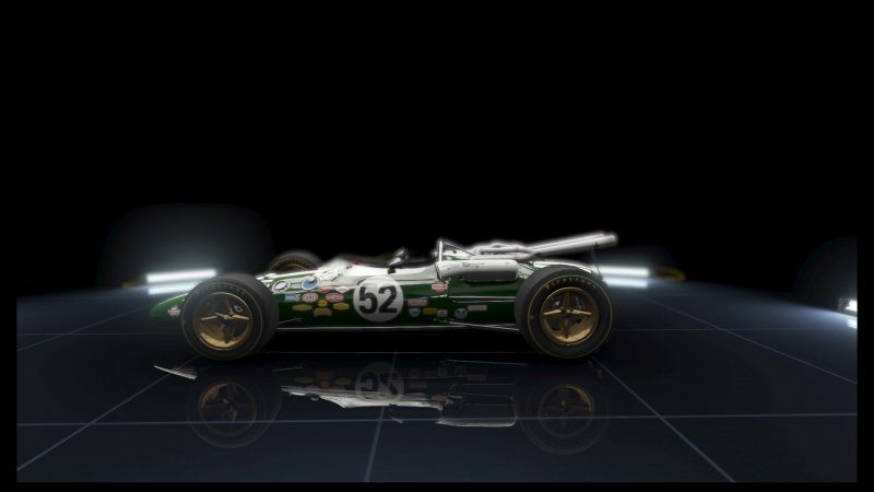 Lotus Type 38 Ford Team Viljoen Racing #52.jpeg