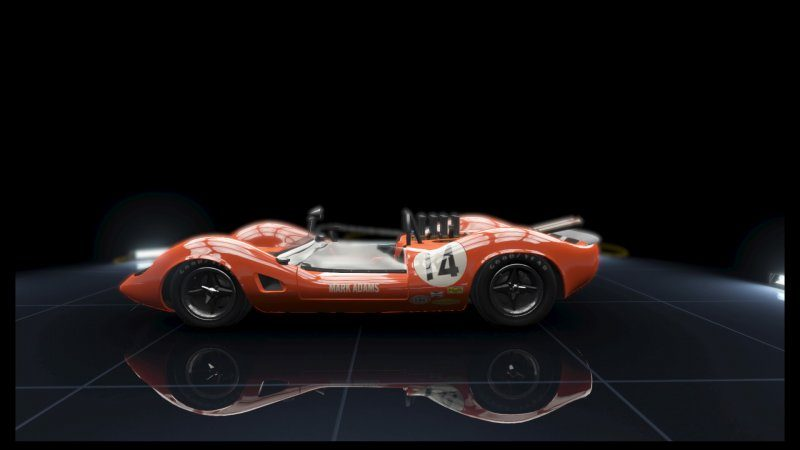Lotus Type 40 Ford Adams Sportscars #14.jpeg