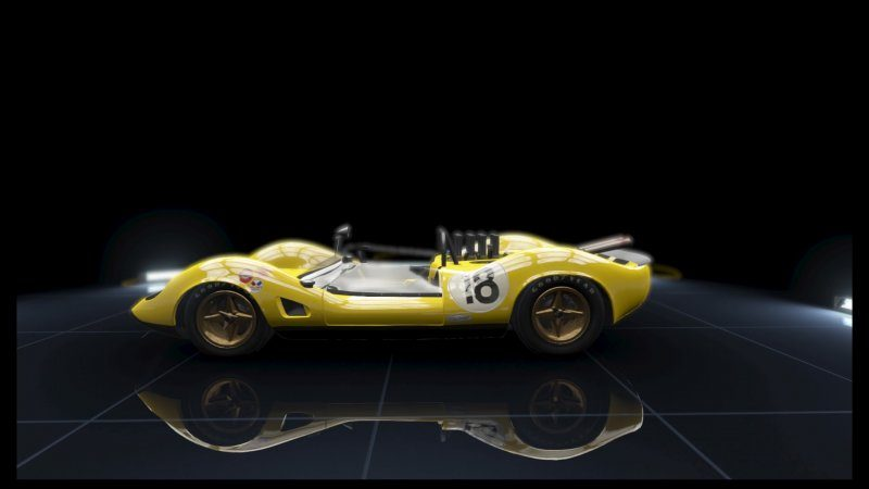 Lotus Type 40 Ford Soper Racing Team #18.jpeg