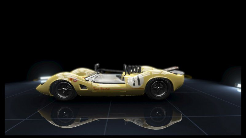 Lotus Type 40 Ford Team Boosman #11.jpeg