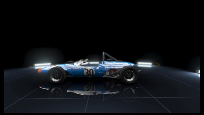 Lotus Type 51 Blue Orange #30.jpeg